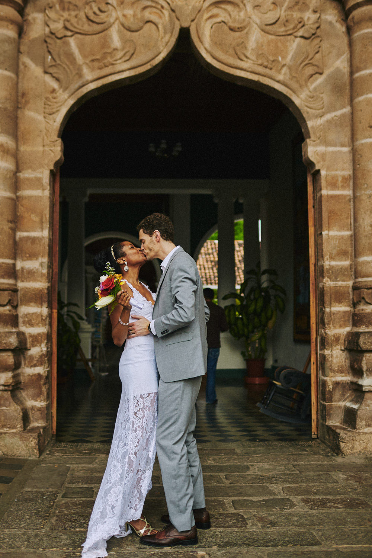 wedding_photography_isleta_el_espino 58.jpg