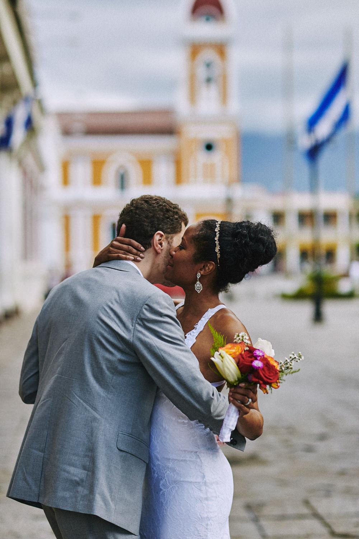 wedding_photography_isleta_el_espino 60.jpg