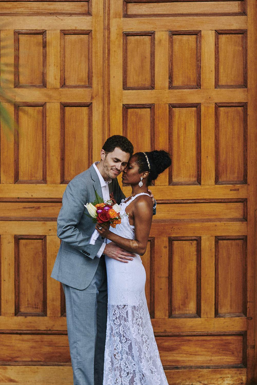 wedding_photography_isleta_el_espino 62.jpg