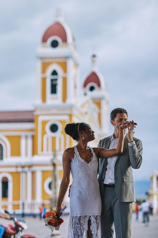 wedding_photography_isleta_el_espino 66.jpg