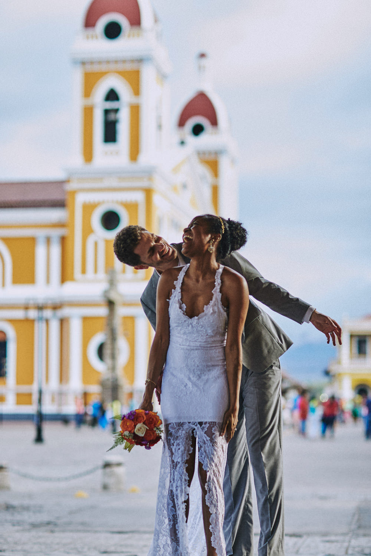 wedding_photography_isleta_el_espino 67.jpg