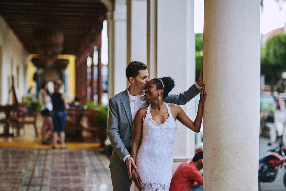 wedding_photography_isleta_el_espino 69.jpg