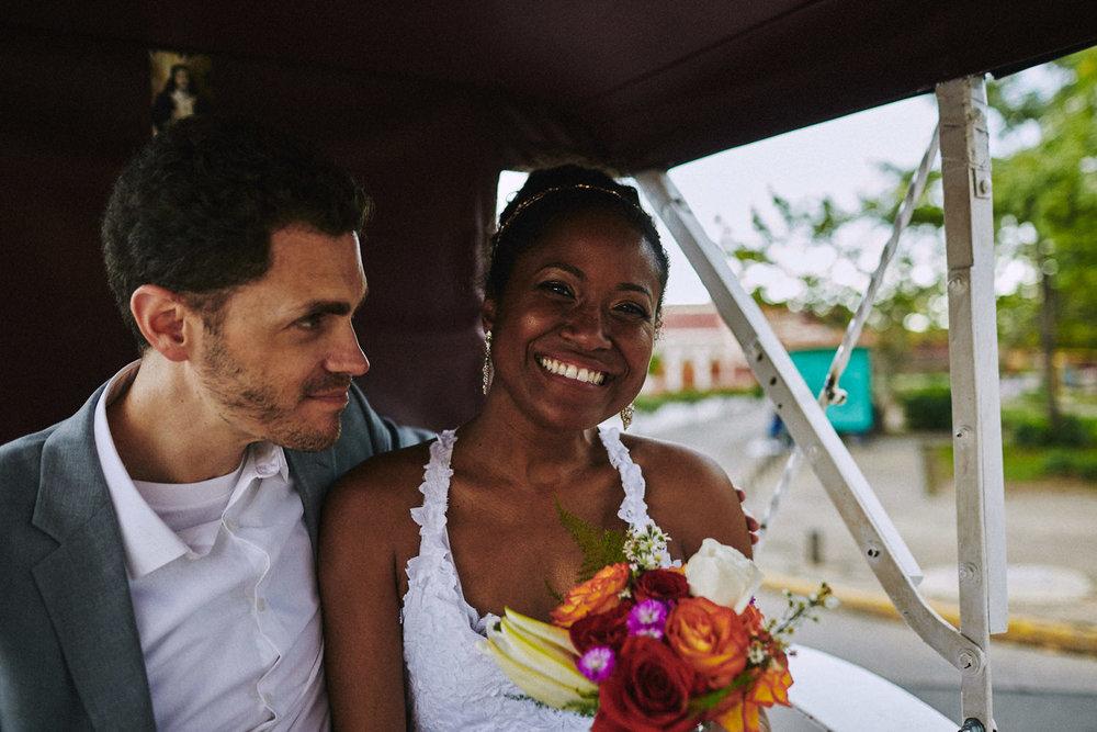 wedding_photography_isleta_el_espino 72.jpg