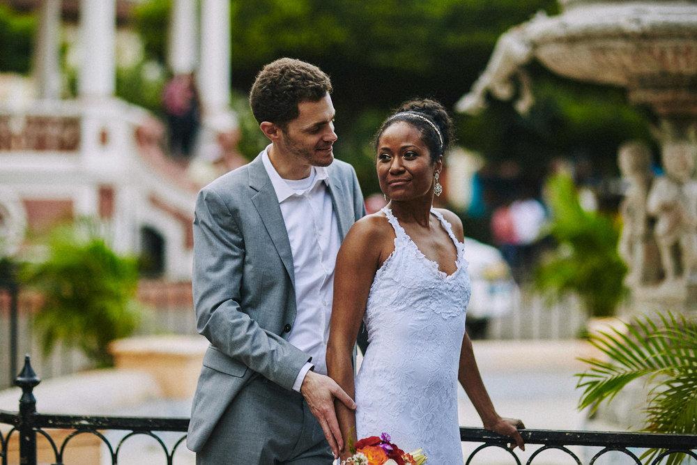 wedding_photography_isleta_el_espino 76.jpg