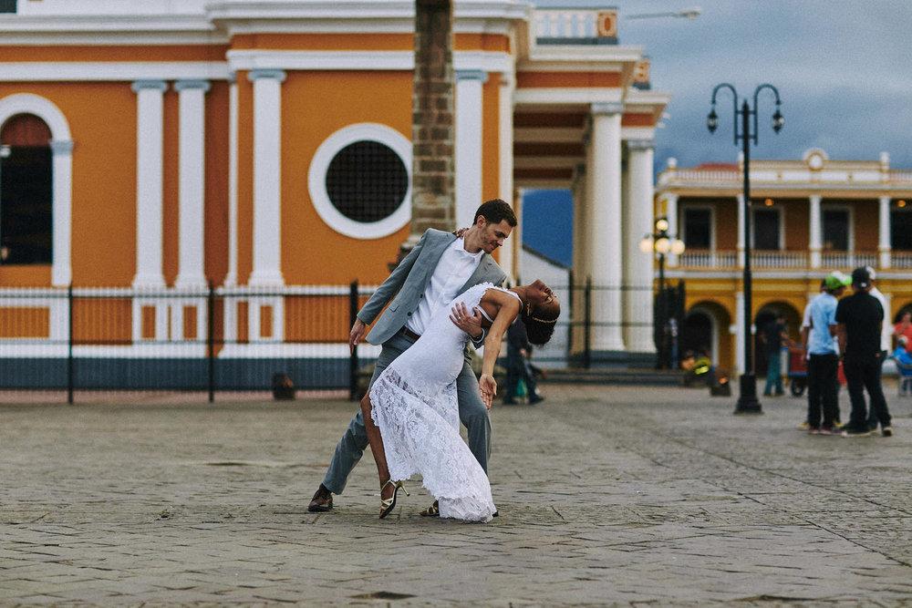 wedding_photography_isleta_el_espino 82.jpg