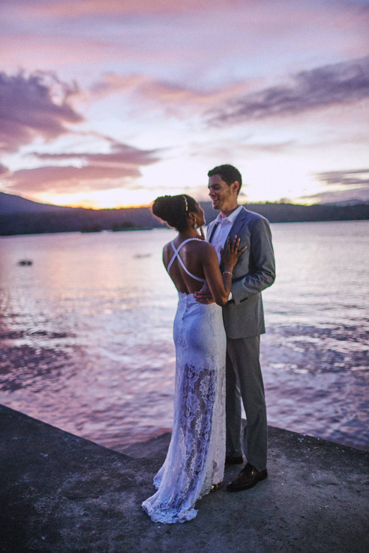wedding_photography_isleta_el_espino 90.jpg