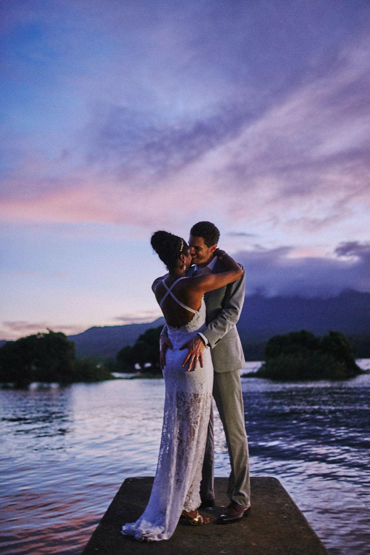 wedding_photography_isleta_el_espino 95.jpg