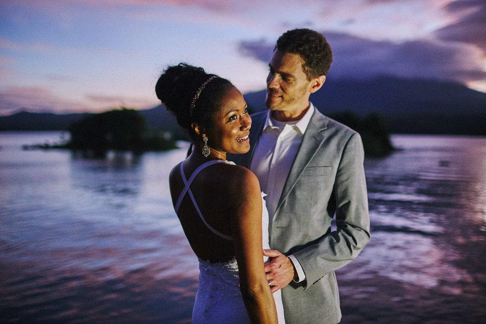 wedding_photography_isleta_el_espino 97.jpg