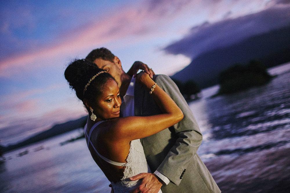 wedding_photography_isleta_el_espino 98.jpg