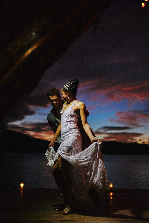 wedding_photography_isleta_el_espino 100.jpg