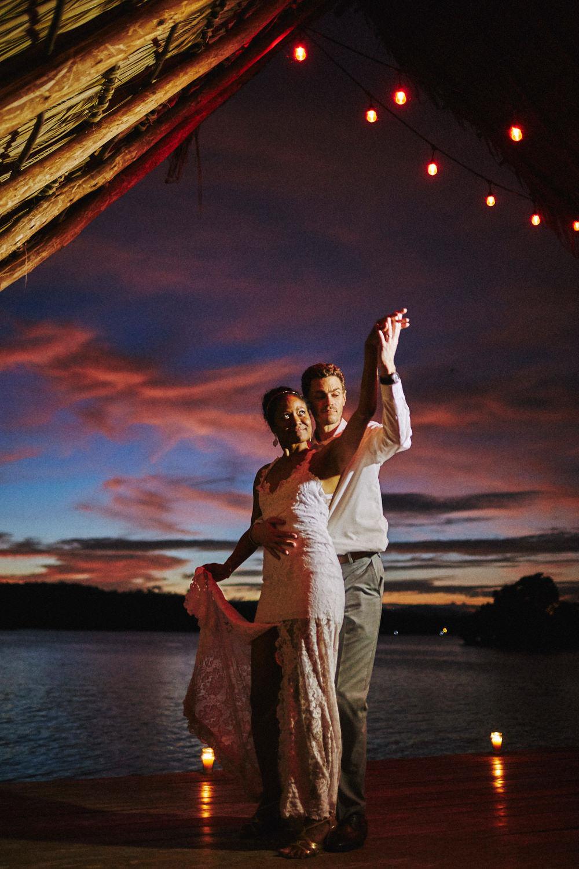 wedding_photography_isleta_el_espino 105.jpg