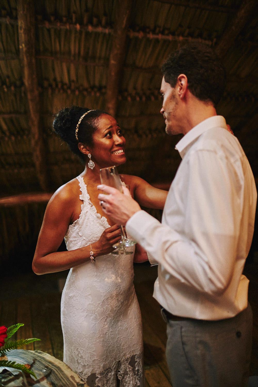 wedding_photography_isleta_el_espino 108.jpg