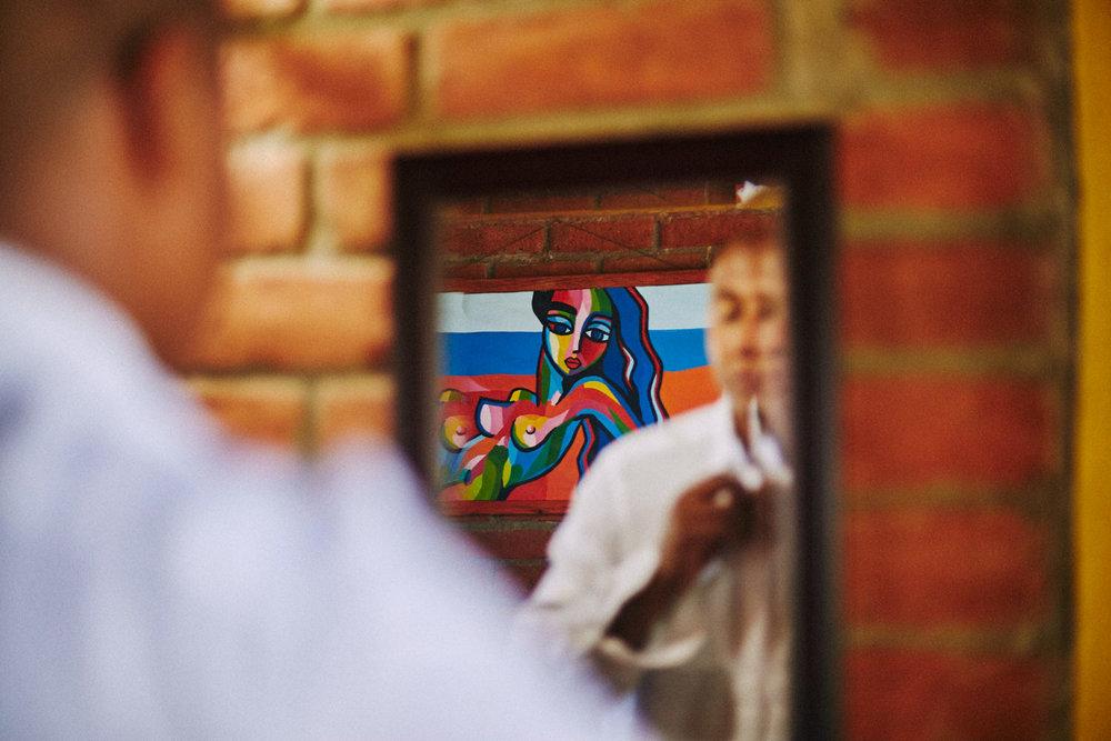 Wedding photography Nicaragua 12.jpg