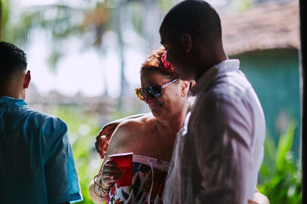 Wedding photography Nicaragua 16.jpg