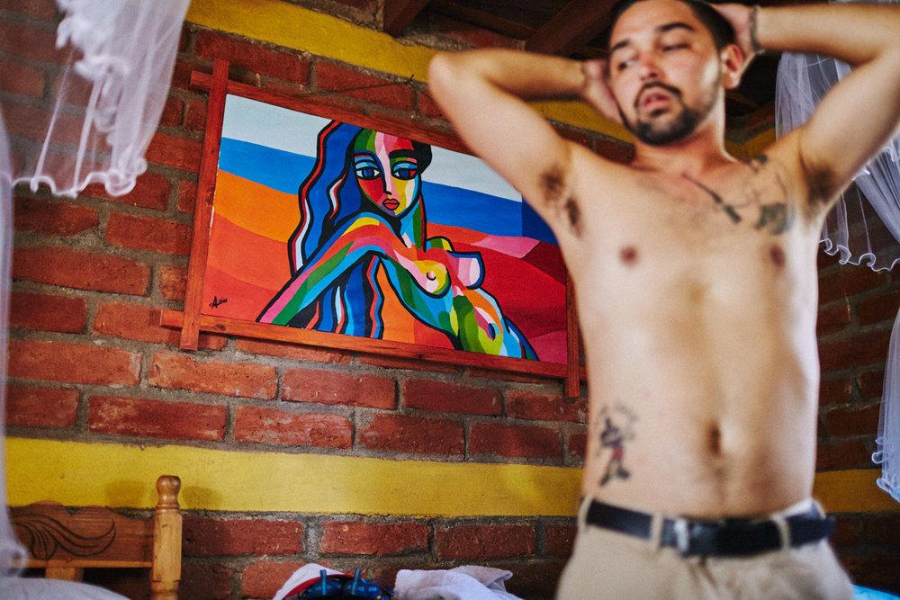 Wedding photography Nicaragua 19.jpg