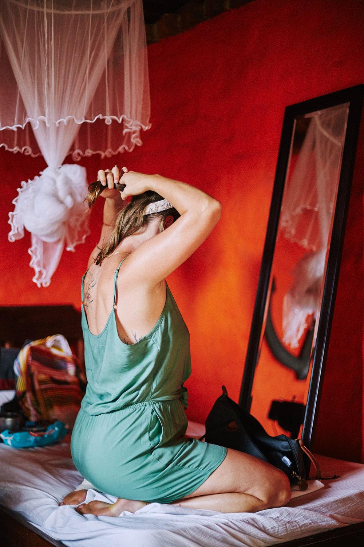 Wedding photography Nicaragua 20.jpg