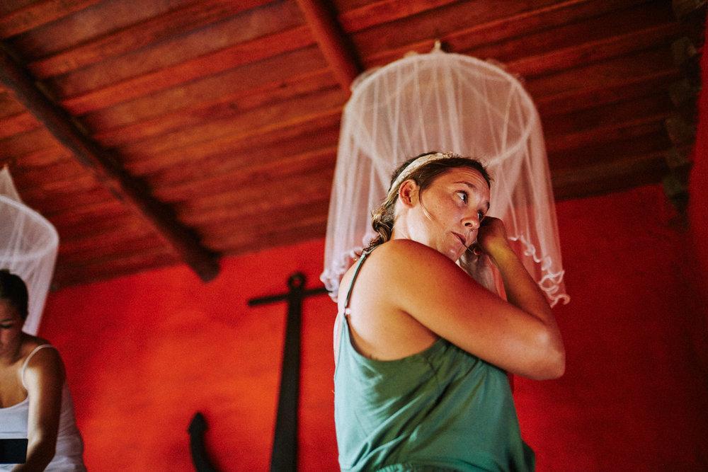 Wedding photography Nicaragua 21.jpg