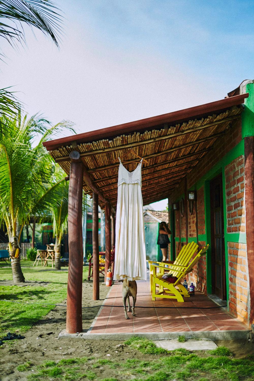 Wedding photography Nicaragua 22.jpg
