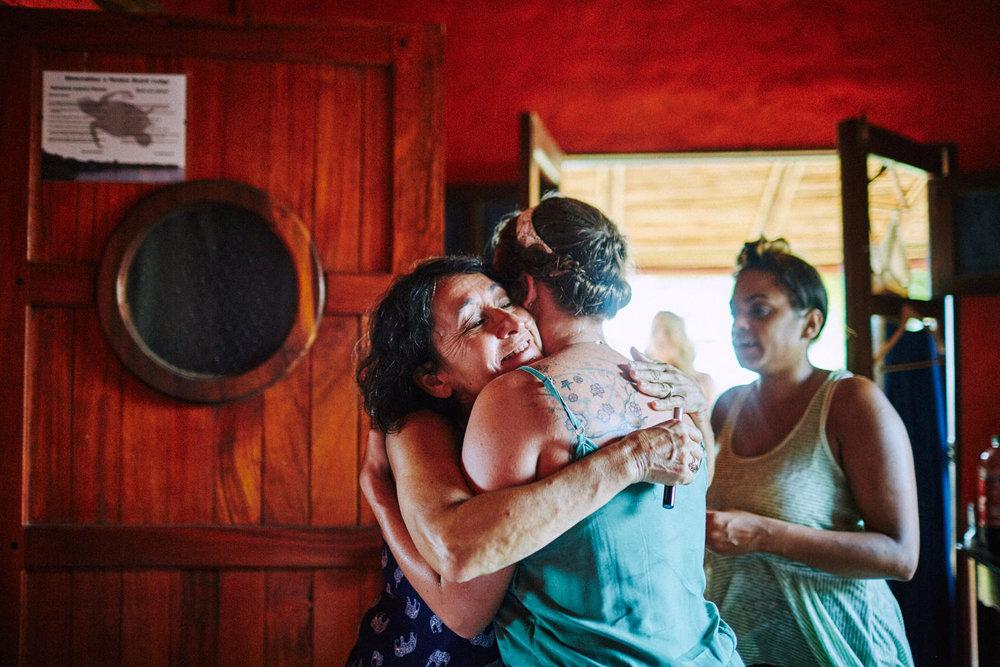 Wedding photography Nicaragua 27.jpg