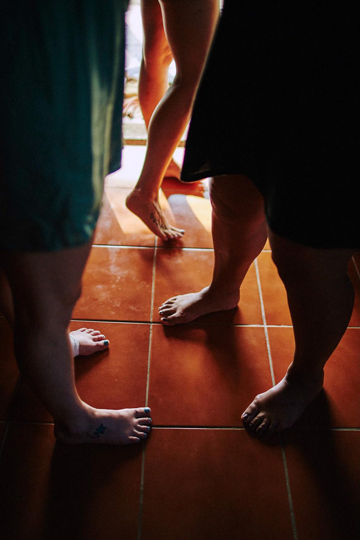 Wedding photography Nicaragua 30.jpg