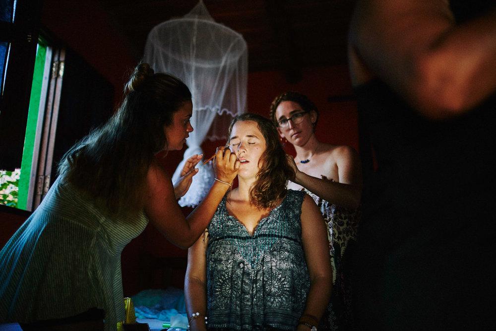 Wedding photography Nicaragua 31.jpg