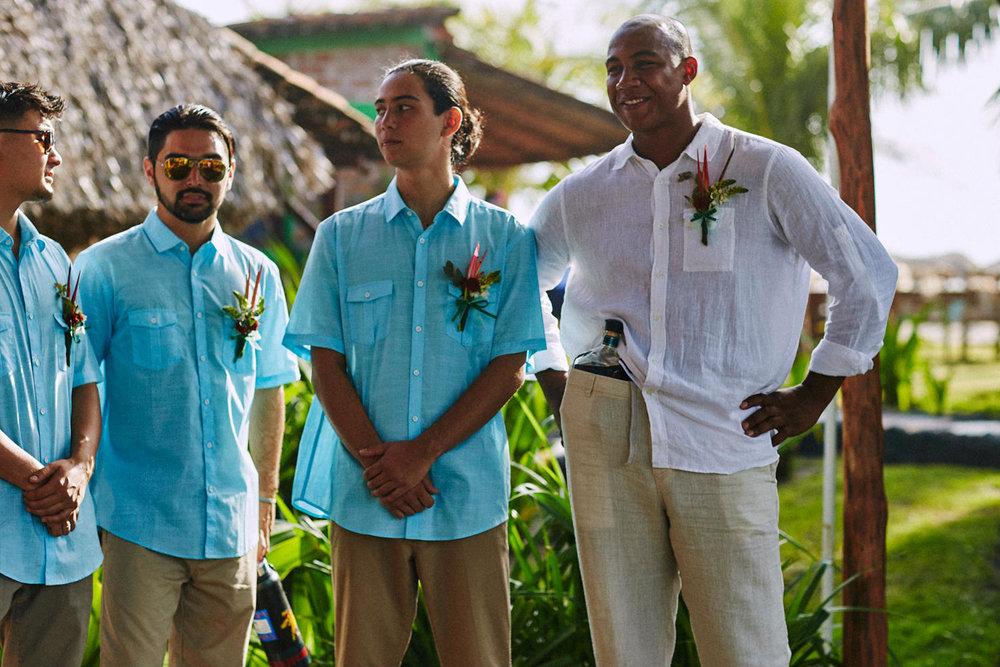 Wedding photography Nicaragua 36.jpg
