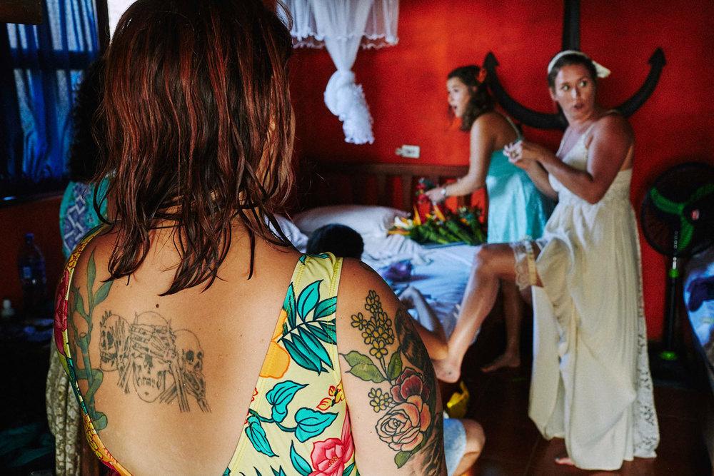 Wedding photography Nicaragua 42.jpg