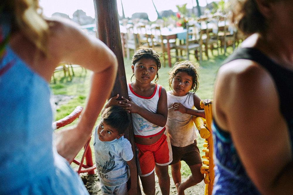 Wedding photography Nicaragua 43.jpg
