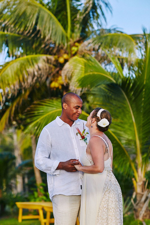 Wedding photography Nicaragua 47.jpg