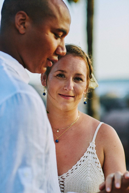 Wedding photography Nicaragua 49.jpg