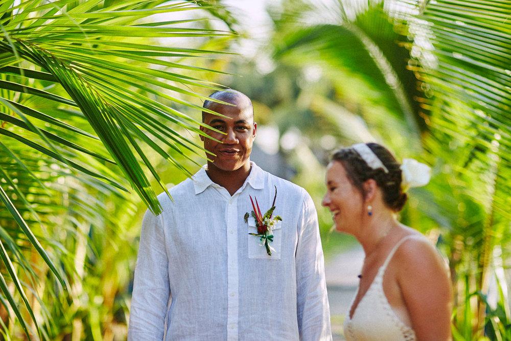 Wedding photography Nicaragua 53.jpg