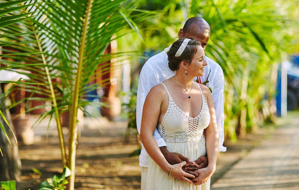 Wedding photography Nicaragua 54.jpg