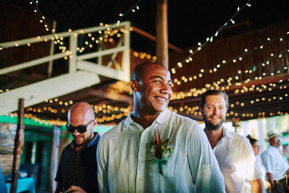 Wedding photography Nicaragua 57.jpg