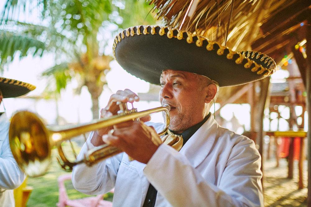Wedding photography Nicaragua 59.jpg