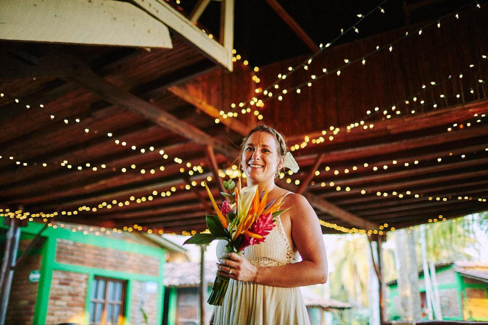 Wedding photography Nicaragua 60.jpg