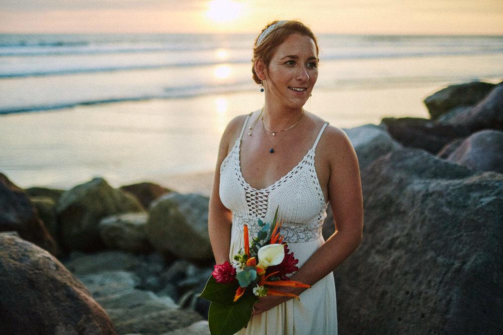 Wedding photography Nicaragua 63.jpg