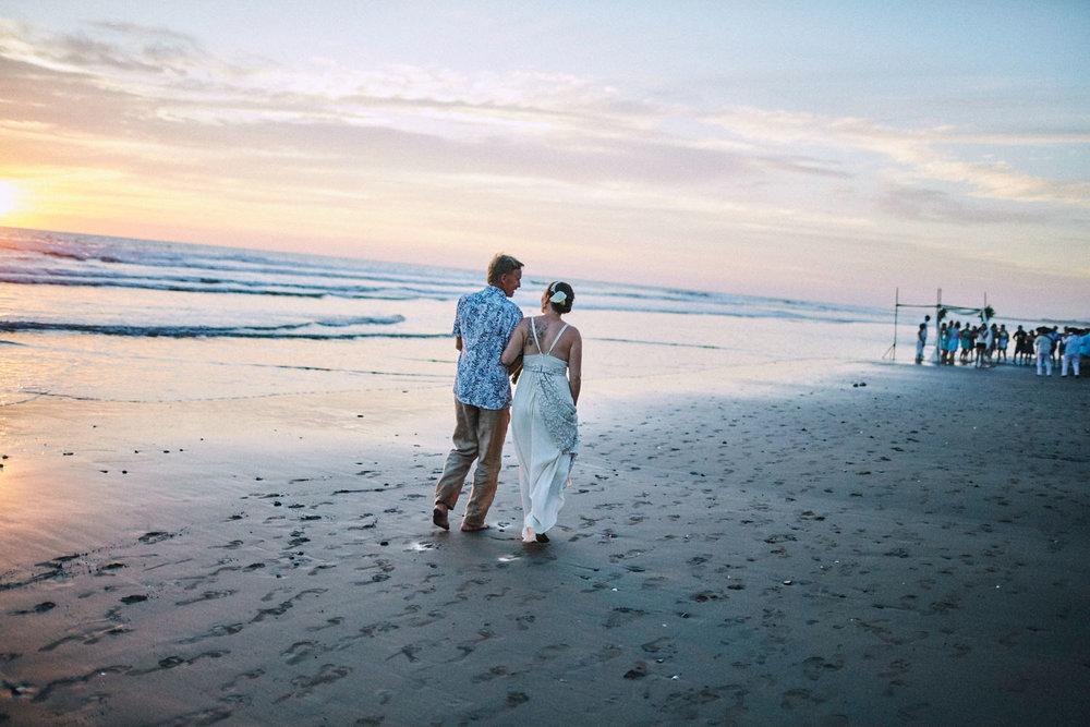 Wedding photography Nicaragua 64.jpg