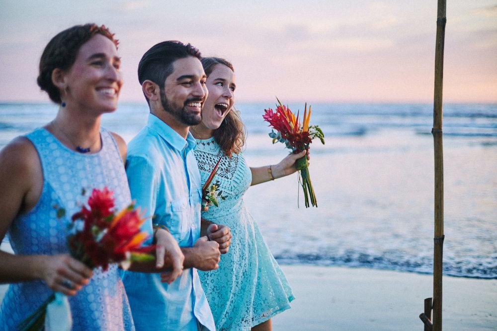 Wedding photography Nicaragua 66.jpg