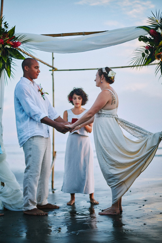 Wedding photography Nicaragua 68.jpg