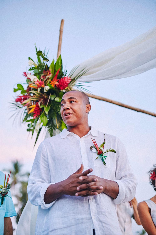 Wedding photography Nicaragua 73.jpg