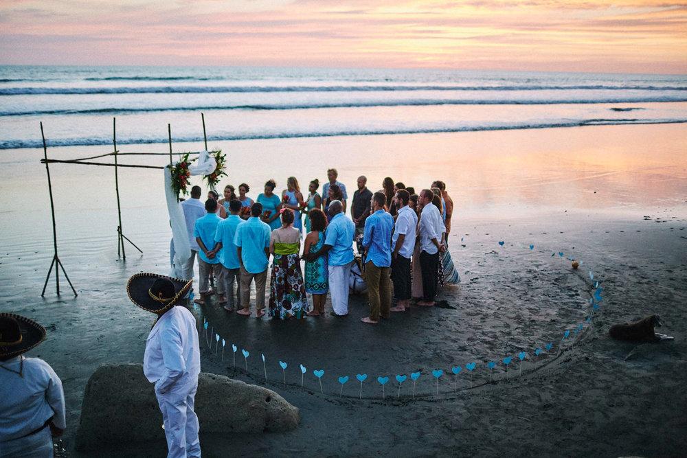 Wedding photography Nicaragua 76.jpg