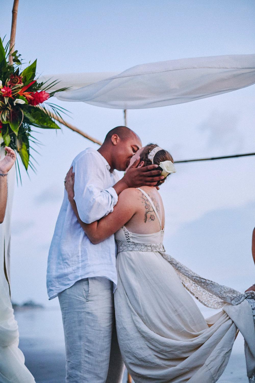 Wedding photography Nicaragua 78.jpg