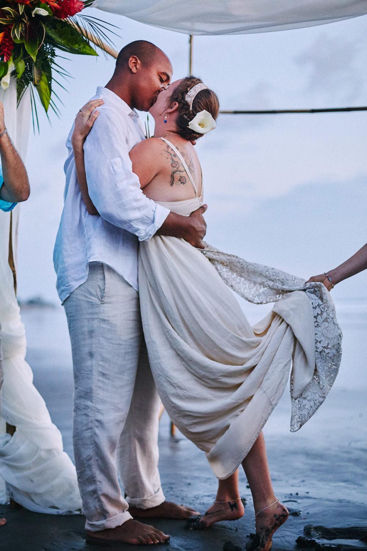 Wedding photography Nicaragua 79.jpg