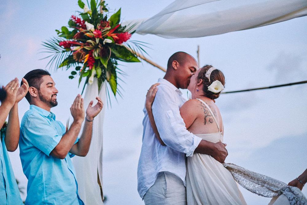 Wedding photography Nicaragua 80.jpg