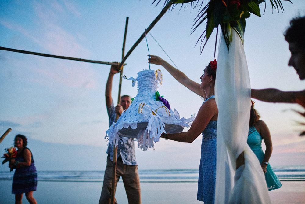 Wedding photography Nicaragua 82.jpg