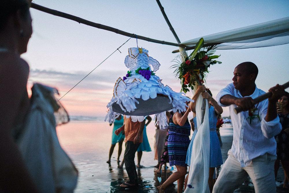 Wedding photography Nicaragua 84.jpg