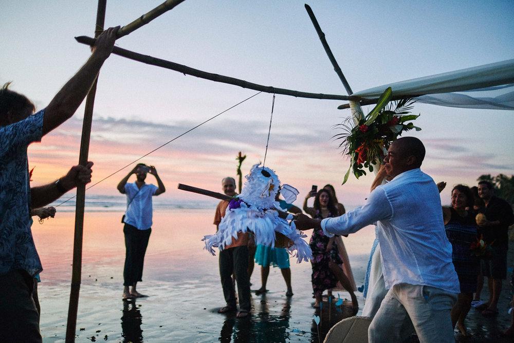 Wedding photography Nicaragua 85.jpg