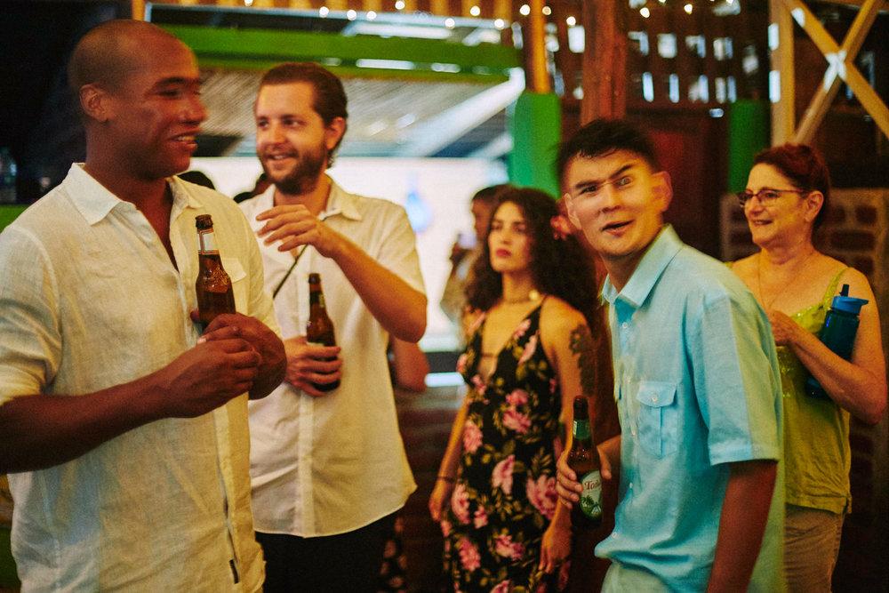 Wedding photography Nicaragua 86.jpg