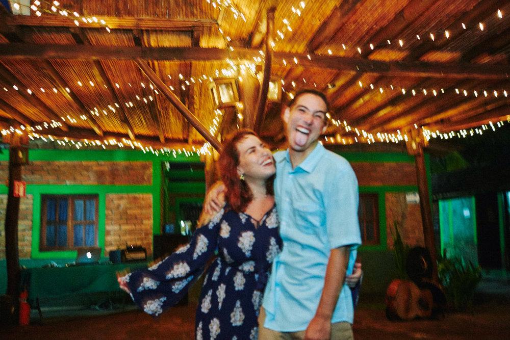 Wedding photography Nicaragua 87.jpg