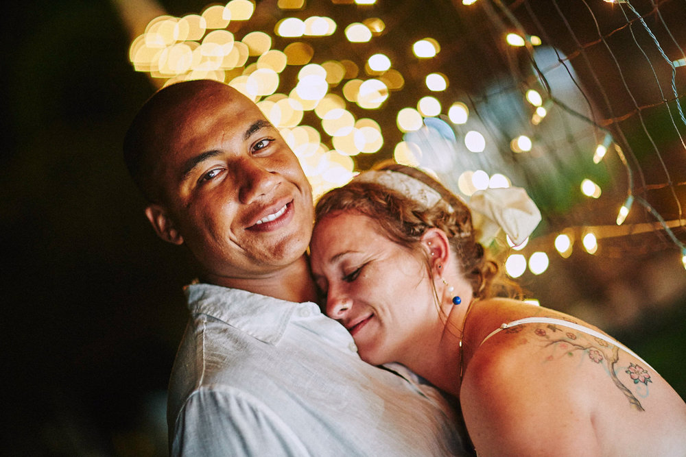 Wedding photography Nicaragua 89.jpg